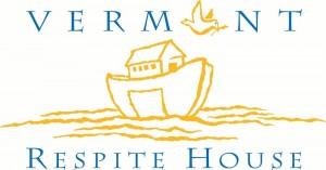 vermont-respite-house