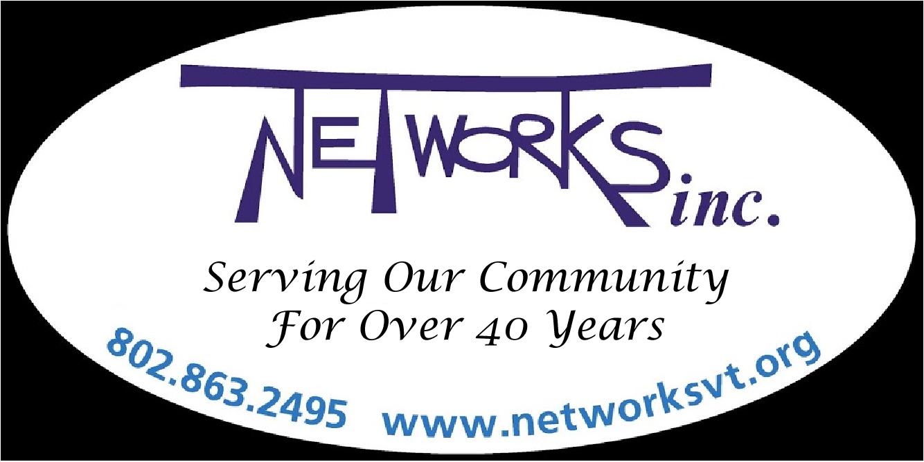 Networks Logo 2014