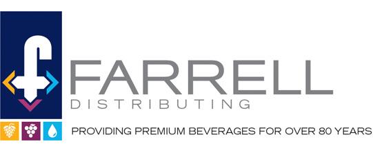 farrell-logo-full