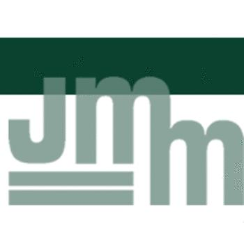 Profile picture of JMM & Associates