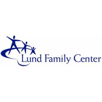 Profile picture of Lund Family Center