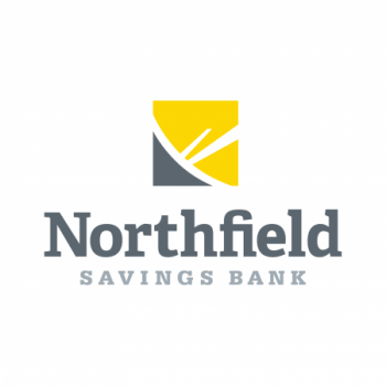 Profile picture of Northfield Savings Bank