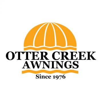 Profile picture of Otter Creek Awnings & Sunrooms
