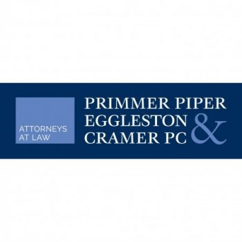 Profile picture of Primmer Piper Eggleston & Cramer PC