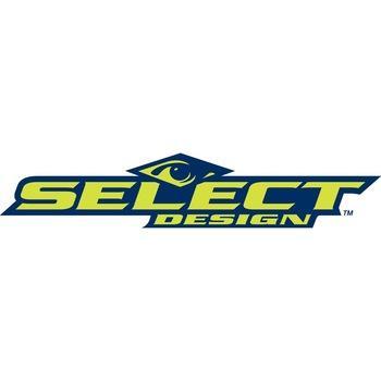 Profile picture of Select Design
