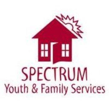 Profile picture of Spectrum