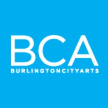 Profile picture of Burlington City Arts