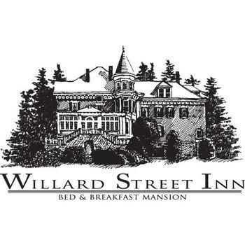 Profile picture of Willard Street Inn