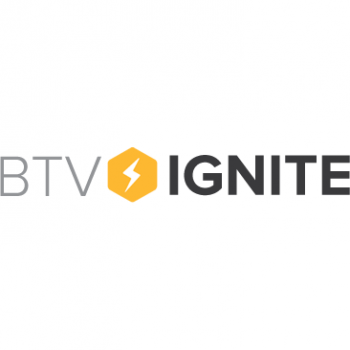 Profile picture of BTV Ignite