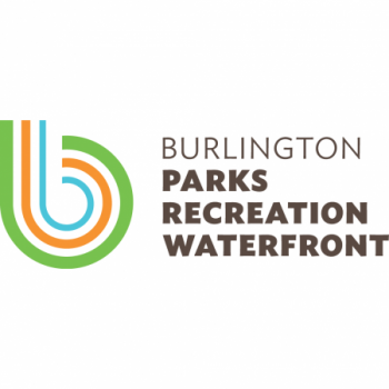 Profile picture of Burlington Parks and Recreation Department