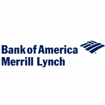 Profile picture of Bank of America