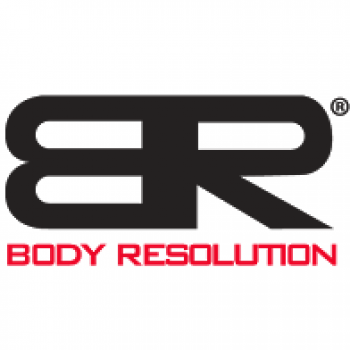 Profile picture of Body Resolution