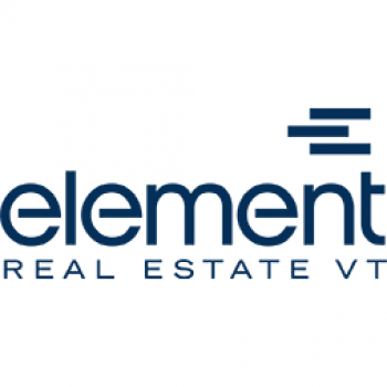 Profile picture of Element Real Estate