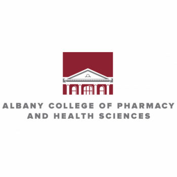 Profile picture of Albany College of Pharmacy