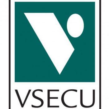 Profile picture of VSECU