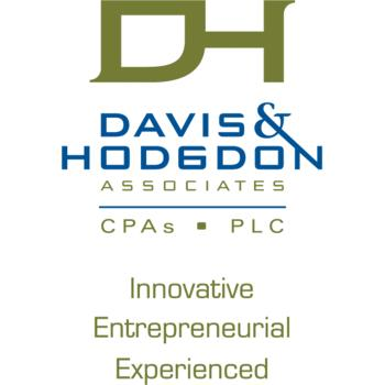 Profile picture of Davis & Hodgdon Associates, CPAs