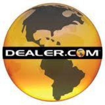 Profile picture of Dealer Dot Com, Inc.