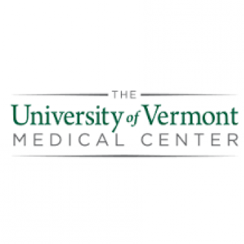 Profile picture of UVM Medical Center