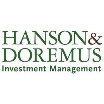 Profile picture of Hanson & Doremus Investment Management
