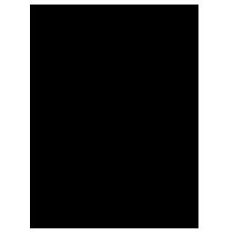 11220383-cbe0-4123-a786-a16eb2f3e51d