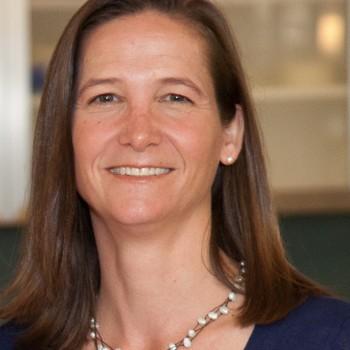 Stephanie Miller Taylor