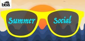 Summer Social image 2