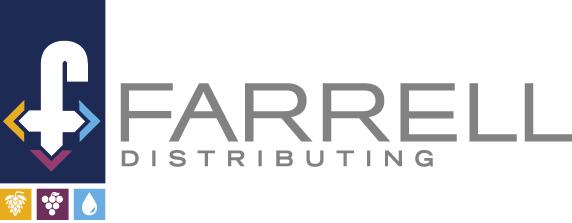 farrell_logo