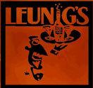 leunigs