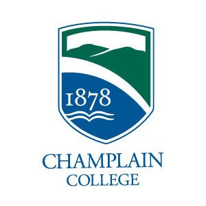 ChamplainLogo-square
