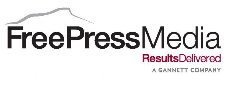 Free Press Media logo_0