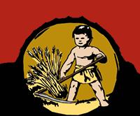 AugustFirstBakery-logo