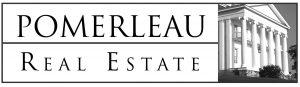 Pomerleau Logo Hi-Res (1)