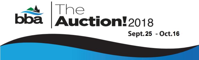 Find Great Deals at Burlington Businesses Beginning 9/25