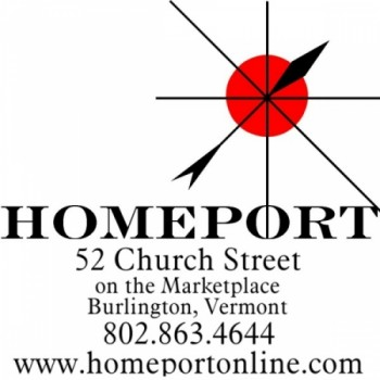 Profile picture of Homeport