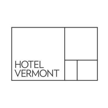 Profile picture of Hotel Vermont