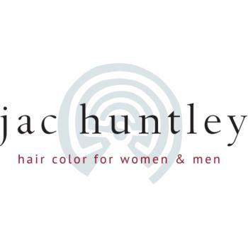 Profile picture of Jac Huntley Salon