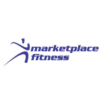 Profile picture of Marketplace Fitness