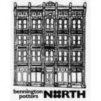 Profile picture of Bennington Potters North