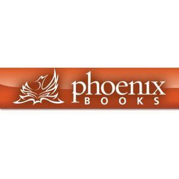 Profile picture of Phoenix Books