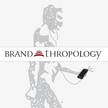 Profile picture of Brandthropology, Inc.