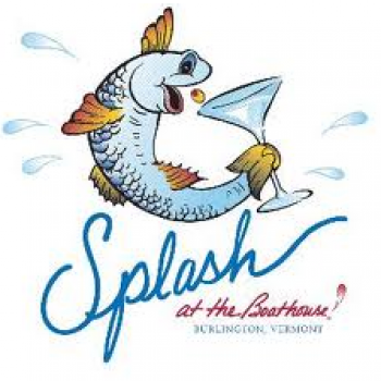 Profile picture of Splash @ the Boathouse