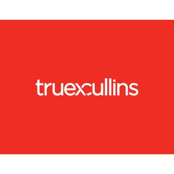 Profile picture of TruexCullins Architecture + Interior Design