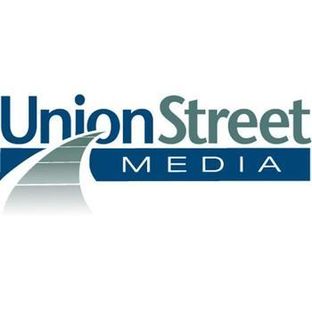 Profile picture of Union Street Media