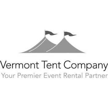 Profile picture of Vermont Tent Company