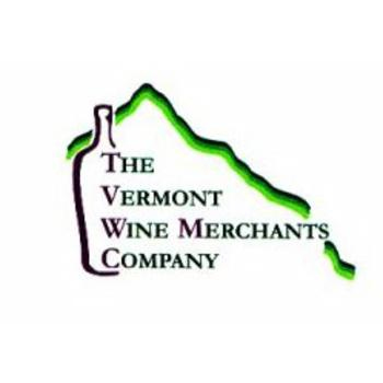 Profile picture of Vermont Wine Merchants Co.