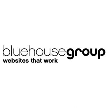 Profile picture of Bluehouse Group
