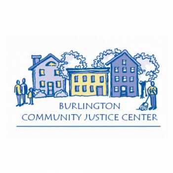 Profile picture of Burlington Community Justice Center