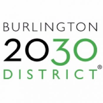 Profile picture of 2030 District