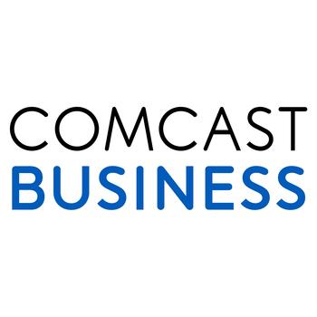 Profile picture of Comcast Business Services