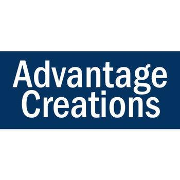 Profile picture of Advantage Creations